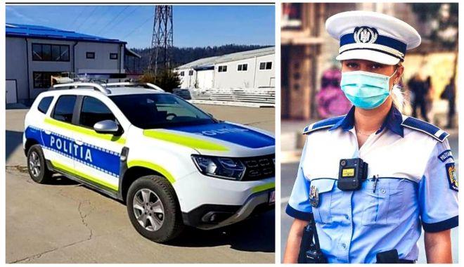 Atenție, polițiștii de la Rutieră și Ordine Publică sunt dotați cu body-cam-uri! - tabbbb-1600617869.jpg