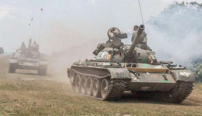 Zi de foc pentru tanchiștii dobrogeni - tanchisti-1560794243.jpg