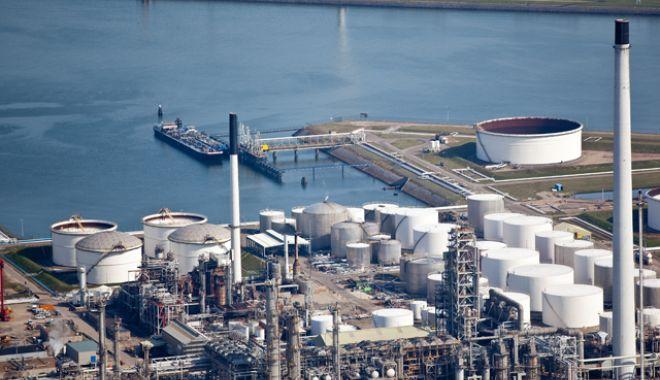 Tarifele Oil Terminal au crescut cu 5,38% - tarifeleoilterminalaucrescut-1570704442.jpg