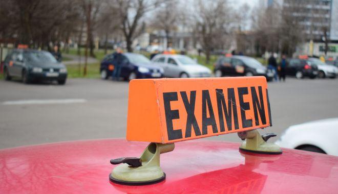 Vreți să obțineți permisul auto? Iată cum trebuie să plătiți taxa! - tarifepermise-1602595424.jpg