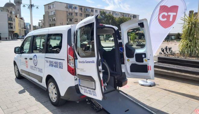 Taxi pentru persoanele cu dizabilităţi, la Constanţa - taxepentrupersoanelecudizabilita-1606850831.jpg
