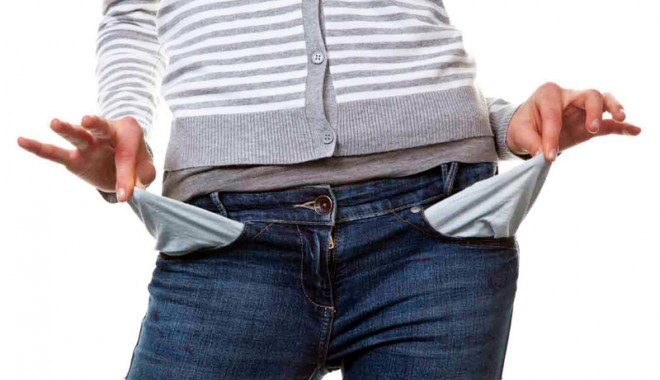 Foto: Ce pățesc constănțenii care au datorii la impozitele și taxele locale
