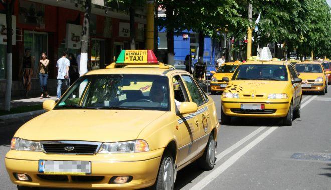 """Dezbaterea publică online revoltă taximetriștii! """"Ieșim în stradă!"""" - taxidezbatere-1618337480.jpg"""