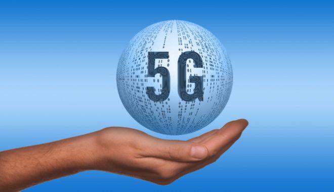 De ce companiile de telefonie mobilă visează la o lume fără Wi-Fi - tehnologia5g-1552294563.jpg