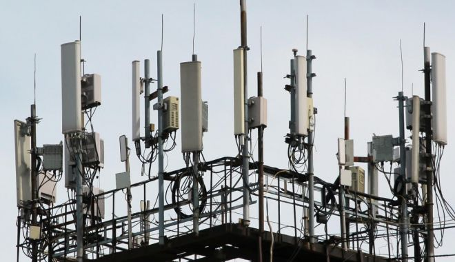 Tehnologia 5G aduce bani la bugetul statului - tehnologia5g-1614191171.jpg