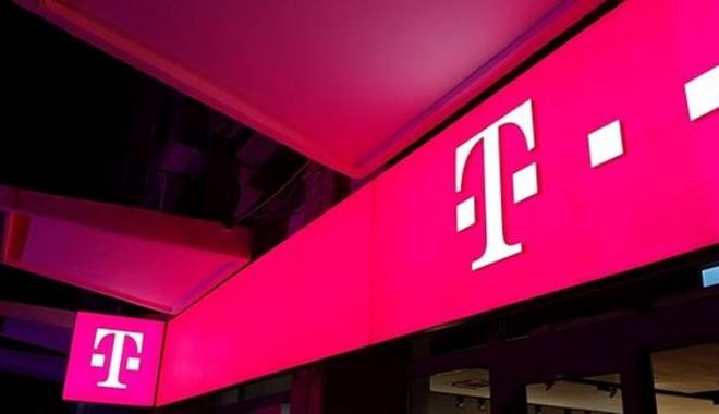 Telekom România, anunț important pentru toți abonații - telekomfuziunecompaniiserviciimo-1516735732.jpg