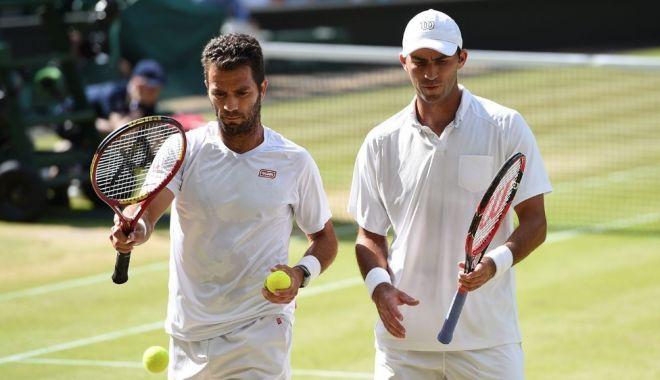 Horia Tecău, calificat în optimi, la Wimbledon - tenis-1562361018.jpg