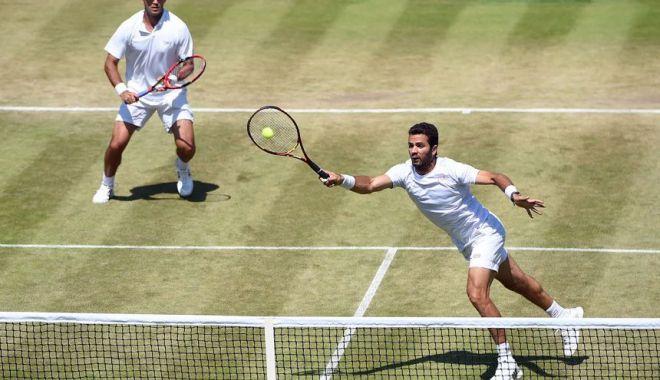 Tot mai aproape de finale! Simona Halep și Horia Tecău, parcurs excelent la Wimbledon - tenis-1562614634.jpg