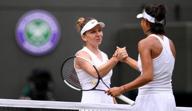 Simona Halep, calificată în semifinalele turneului de la Wimbledon - tenis-1562704024.jpg