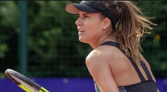 Surpriză! Sorana Cîrstea, eliminată prematur din turneul de la București - tenis-1563295494.jpg