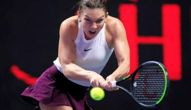 Simona Halep pierde cu Svitolina și așteaptă duelul cu Pliskova - tenis-1572470092.jpg