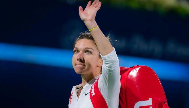 Visul frumos s-a terminat! Simona Halep, eliminată de la Turneul Campioanelor - tenis-1572639276.jpg