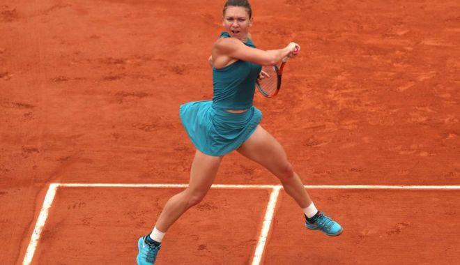 Surpriză în tenisul mondial! Roland Garros-ul se va disputa la toamnă - tenis-1584554930.jpg