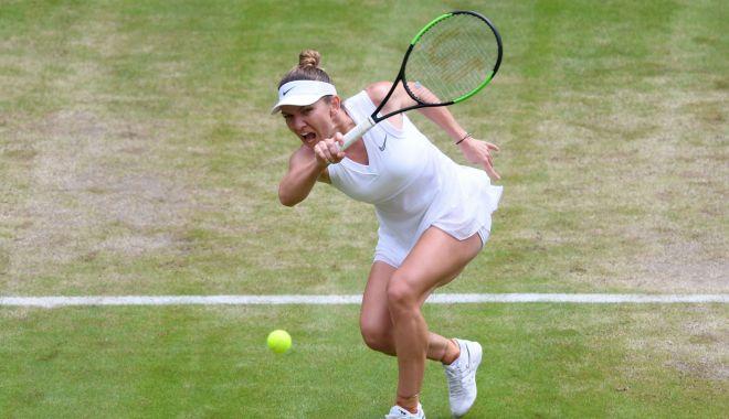 Simona Halep confirmă participarea la turneul WTA de la Palermo - tenis-1594569075.jpg