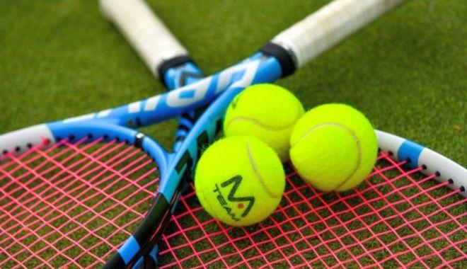 Federația Română de Tenis dă în judecată clubul Pamira și persoane din cadrul MTS - tenis-1597770044.jpg