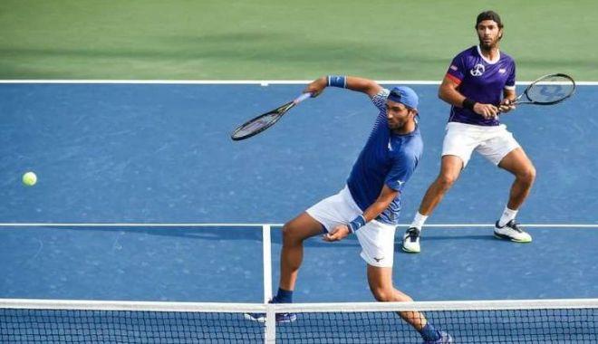 Tenis / Horia Tecău a ratat finala turneului de la Hamburg - tenis-1601189223.jpg