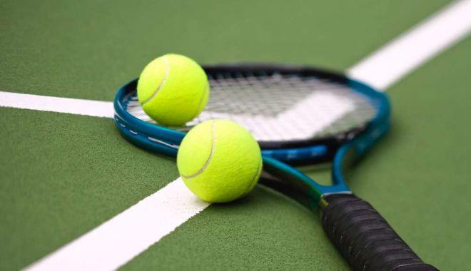 Tenis / FRT a câştigat procesul cu MTS, legat de refuzul finanţării sale în 2018 - tenis-1603268820.jpg