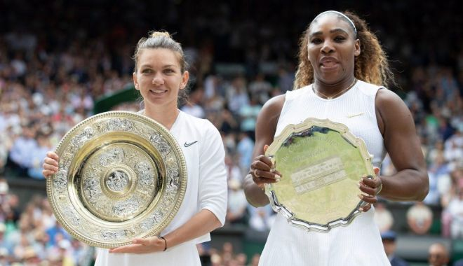 Regina ierbii! Simona Halep -  campioana turneului de la Wimbledon - tenis1-1563115215.jpg
