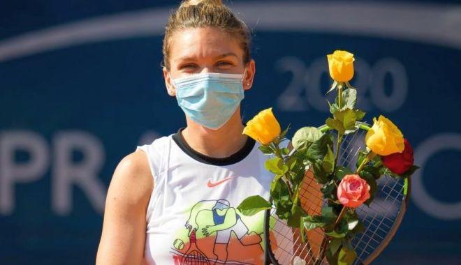 Simona Halep, locul 4 în ierarhia sportivelor cu cele mai mari venituri - tenis2-1597850411.jpg