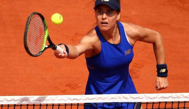 Info Roland Garros / Sorana Cîrstea, eliminată prematur! - tenis3-1601386688.jpg