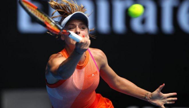 Tenis / Ana Bogdan, eliminată din turneul Phillip Island Trophy - tenisana-1613398194.jpg