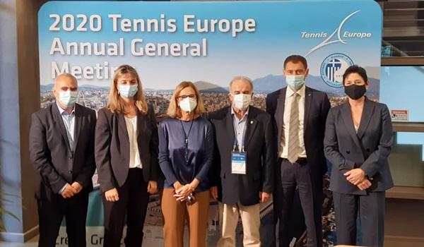 Tenis / Funcţie importantă pentru românul Răzvan Itu, în conducerea Tennis Europe - tenisitu-1603622268.jpg