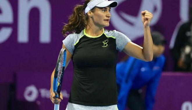 Tenis / Monica Niculescu, în finala probei de dublu a turneului de la Doha - tenisniculescu-1614875699.jpg