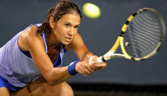 Tenis: Raluca Olaru, calificată în optimile de dublu la Indian Wells - tenisolaru-1426150836.jpg