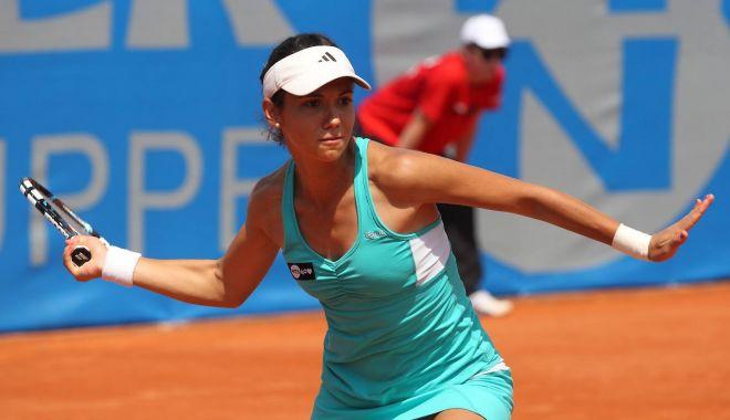 Tenis / Raluca Olaru, eliminată din turneul WTA de la Roma - tenisolaru-1620719629.jpg