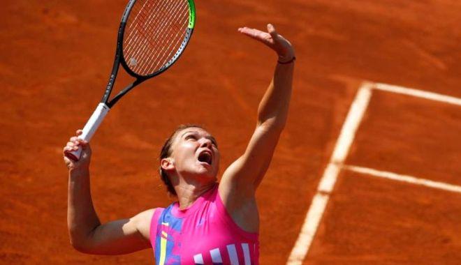 Simona Halep, calificare cu emoţii în sferturile turneului de la Roma - tenissimona-1600434820.jpg