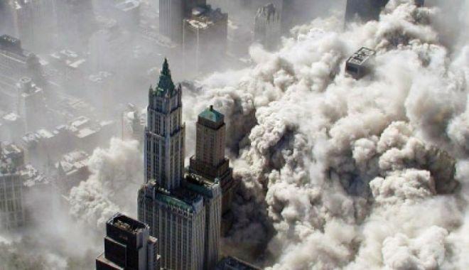 Atacul terorist de la 11 septembrie. Informații de ultim moment despre victime - terorism-1536591387.jpg