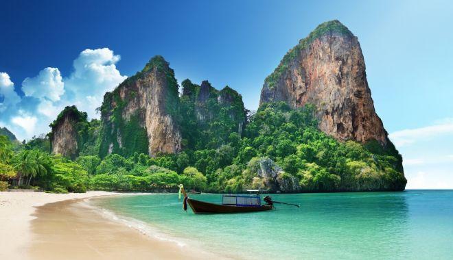 Thailanda pregăteşte un plan de relaxare a restricțiilor pentru turiștii vaccinați anti-COVID - thailand1400x7881-1614184572.jpg