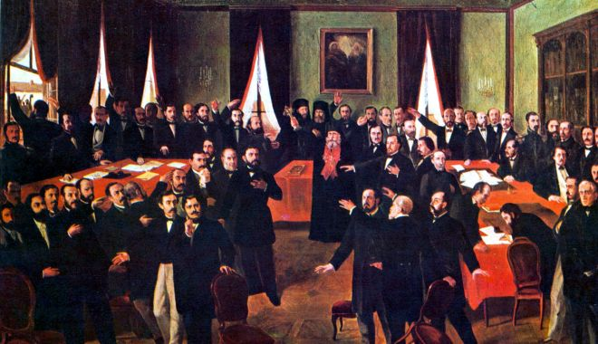 24 ianuarie 1859 este momentul începutului proiectului României moderne - theodoramanproclamareaunirii-1611339422.jpg