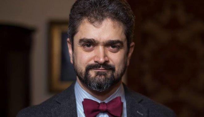 Theodor Paleologu: