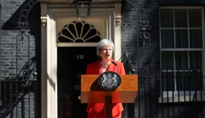 Theresa May a anunțat că va demisiona pe 7 iunie - theresa-1558731987.jpg