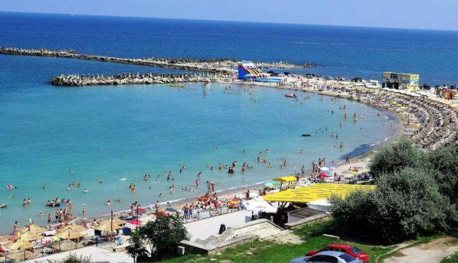 THR Marea Neagră, profit în scădere - thrmareaneagra-1614886163.jpg
