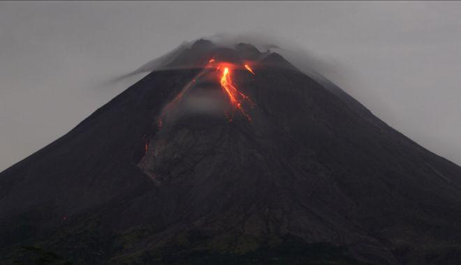 VIDEO. Vulcanul Merapi a erupt, aruncând în aer lavă de 16 ori - thumbsbcf1d5e45ec1f9abb6f89c4c1e-1618819866.jpg