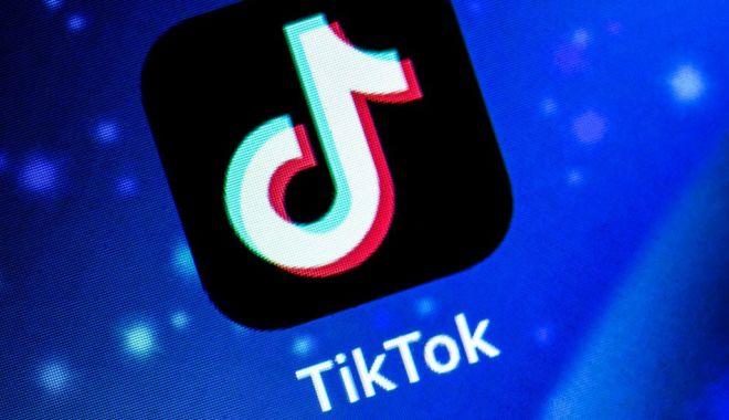 TikTok și WeChat, interzise de duminică în SUA - tik-1600504625.jpg