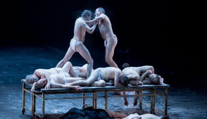 Festivalului Național de Teatru se va desfășura online - tim-1597072520.jpg