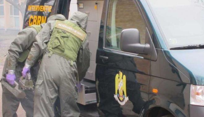 Foto: Tragedia de la Timișoara. Armata a intrat pe fir; specialiști militari - la fața locului!