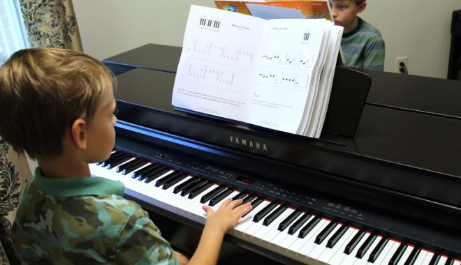 Tinerii pianiști se întrec într-o nouă competiție - tineriipianisti-1541695180.jpg