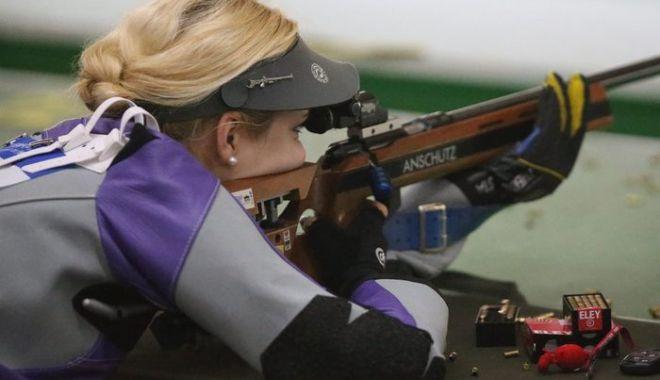 Olimpism / Laura Georgeta Ilie a ratat calificarea în finală la tir - tir-1627130350.jpg