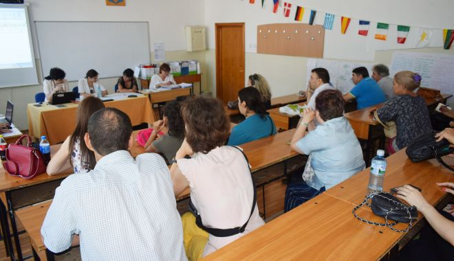 TITULARIZARE 2020. Președintele Klaus Iohannis a promulgat legea pentru organizarea concursului de ocupare a posturilor în școli - titularizareprofesori11-1593681924.jpg