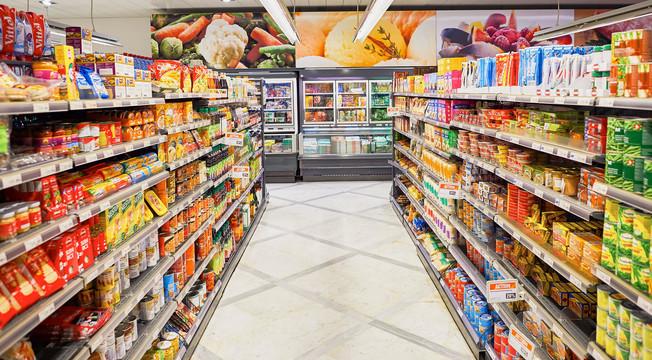 Reguli noi pentru etichetele alimentelor, de la 1 aprilie 2020 - tiwktkqturbxy9jowrhnjdlzguwn2fjo-1573922365.jpg