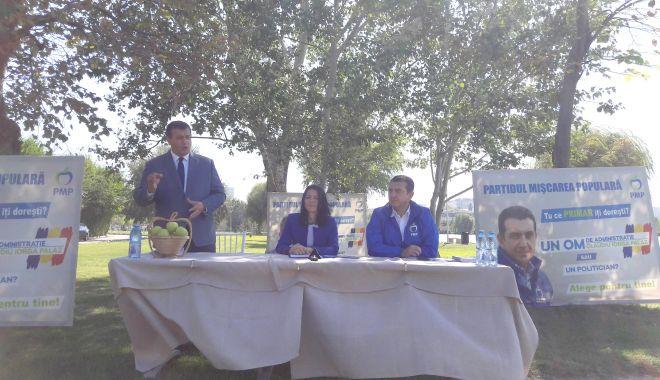 """Claudiu Palaz, candidat la Primăria Constanța: """"Eu vin cu lucruri concrete în administrație"""" - tomac1-1599845608.jpg"""
