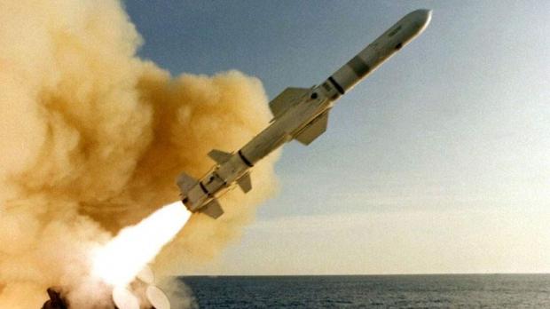 Foto: Rusia a testat rachete cu raze scurte și lungi de acțiune