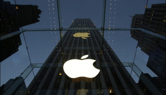 Apple vrea să transforme iPhone 6 în portofel mobil - topelement-1409567137.jpg