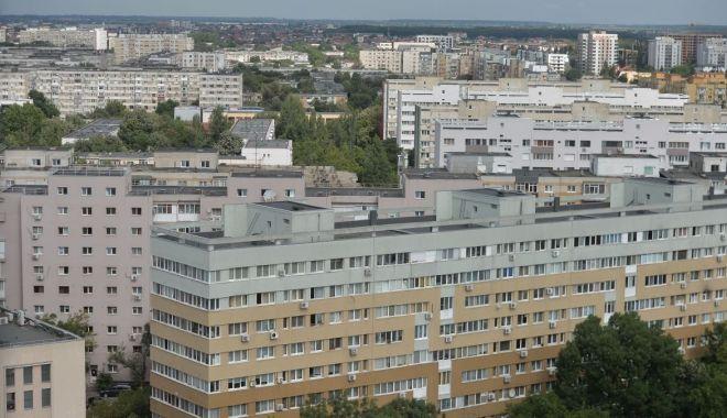 Topul oraşelor cu cele mai scumpe apartamente de vânzare - topuloraselor-1627491692.jpg