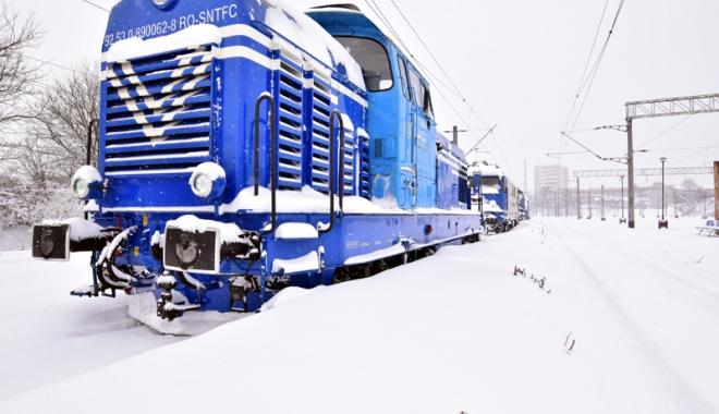 Tortura călătoriei cu trenul - tortura1-1483890319.jpg