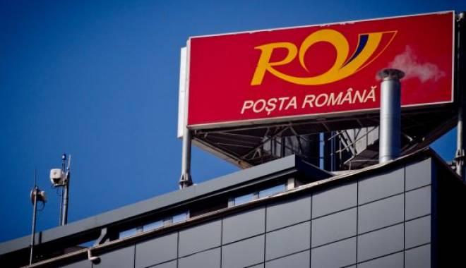 Poșta Română celebrează Ziua Culturii Naționale - traficulpostalsaredusanultrecutc-1452775866.jpg